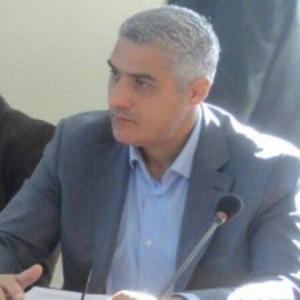 Nίκος Καζαντζής: Kαθήκον να καταδικάσουμε συμπεριφορές και ενέργειες που πλήττουν τη Δημοκρατία και την Ελευθεροτυπία