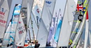Για πρώτη φορά στην Ελλάδα θα διεξαχθεί «Ιστιοπλοϊκός Μαραθώνιος»