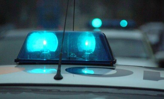 Τρίκαλα: Σύλληψη 3 ατόμων για διακεκριμένες περιπτώσεις κλοπής