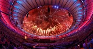 Τελετή λήξης Παραολυμπιακών 2016: Αυλαία στη μεγάλη γιορτή της διαφορετικότητας!…
