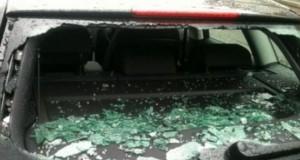 Αμφιλοχία: Πετούσαν πορτοκάλια σε διερχόμενα αυτοκίνητα, προκάλεσαν ζημιές και συνελήφθη…