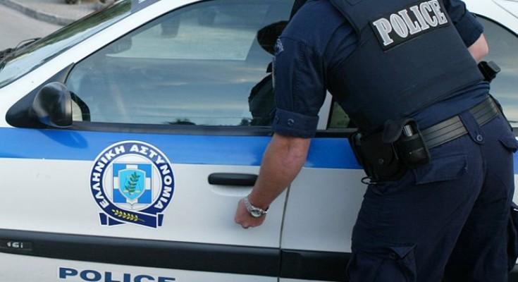 Αγρίνιο: Συνελήφθησαν για πλανόδιο υπαίθριο εμπόριο