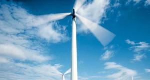 ΕΤΕπ: Προς χρηματοδότηση ενεργειακές επενδύσεις 224εκ.ευρώ