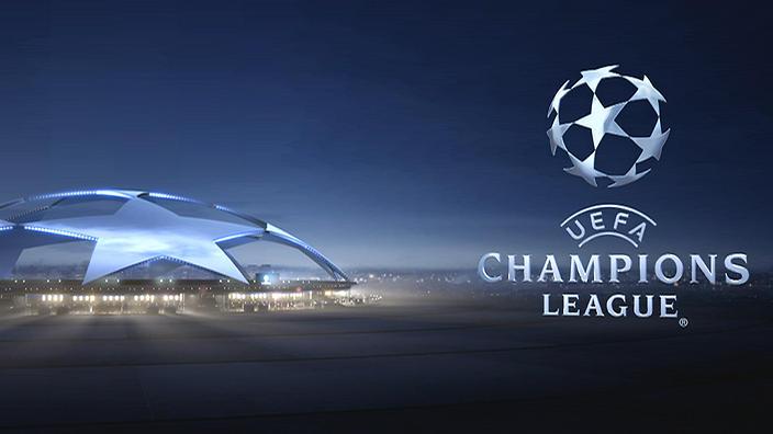 Στα ύψη η τηλεθέαση της Ε.Ρ.Τ. με τον τελικό του Champions League!