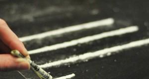 Aγρίνιο-Συλλήψεις για κοκαΐνη και κάνναβη