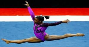 «Μεταλλαγμένα» μετάλια – «Ντοπέ» οι μισές ολυμπιακές ομάδες ΗΠΑ, Βρετανίας,…