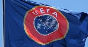 Υποχώρησε η Ελλάδα στη 15η θέση της UEFA!