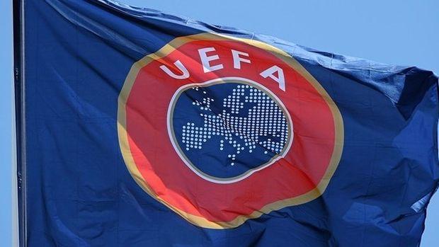 Νέα διορία της UEFA στις Λίγκες – Ποιες απαντήσεις πρέπει να δοθούν για το EURO