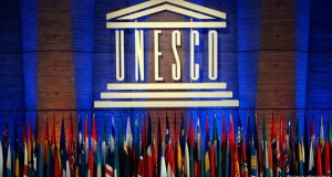 UNESCO: Η κλιματική αλλαγή απειλεί μνημεία σε Ιταλία, Κροατία και…