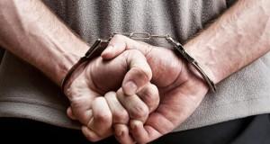 Μόλις μία σύλληψη στην Ακαρνανία