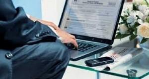 Μεσολόγγι: Απάτη με αγγελίες πώλησης φορτωτή – εκσκαφέα και κινητού…