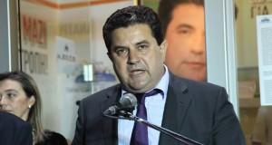«Πνιγήκαμε στην Ανικανότητα…» Σκληρή ανακοίνωση του Δημοτικού Συμβούλου και πρώην…