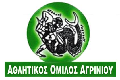 Α.Ο. Αγρινίου: Πρωτομαγιά η Γενική Συνέλευση του σωματείου