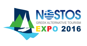 NOSTOS EXPO 2016 – 14-17 Οκτωβρίου 2016, Ναύπακτος, Αιτωλοακαρνανίας