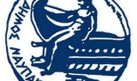 Ανακοίνωση του Δήμου Ναυπακτίας για τους πληγέντες σε ζωικό και…