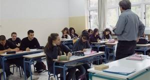 89 Μεσολογγίτες εκπαιδευτικοί καλούνται να επιστρέψουν 12.600 ευρώ ο καθένας!