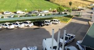 Αγρίνιο: Νέο επεισόδιο στο Αστυνομικό Μέγαρο με προσαχθέντα – Διαβάστε…