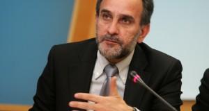 Περιφερειάρχης προς Υπουργό: Οι πολίτες της Περιφέρειας Δυτικής Ελλάδας ρωτούν…