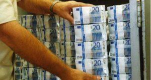 Πόροι άνω των 3 δισ άμεσα στην ελληνική αγορά από…