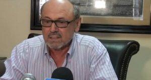 Τάκης Λουκόπουλος: Άλλη μια μεγάλη νίκη για την Ναυπακτία