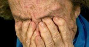 Ναύπακτος: Νέα εξαπάτηση ηλικιωμένου ατόμου – 95χρονη έπεσε στην παγίδα…