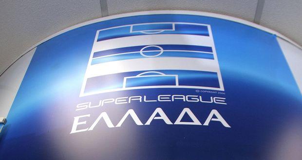 Super League: Αποτελέσματα – Βαθμολογία – Επόμενη Αγωνιστική
