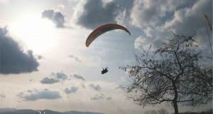 Στην 1η Διεθνή Έκθεση για τον Ελληνικό Εναλλακτικό Τουρισμό ο…