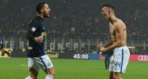 Αλληλοεξουδετερώθηκαν… στο τελευταίο derby della Madonnina του Μπερλουσκόνι