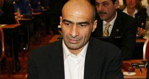 Παρακράτος: Επίθεση χθες το βράδυ στο σπίτι του Τσαχειλίδη –…