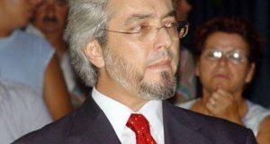 Δ.Τραπεζιώτης: Το σκάνδαλο της διαχειριστικής μελέτης του πάρκου Αγρινίου