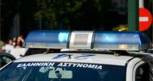 Συνελήφθησαν δύο γυναίκες στον Πύργο Ηλείας για ληστεία σε βάρος…