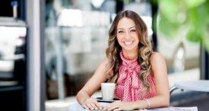 Η 24χρονη Ελληνίδα που εκλέχθηκε δήμαρχος στην Αυστραλία