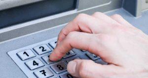 Δρομολογήθηκαν διαδικασίες για πλήρη άρση των Capital Controls