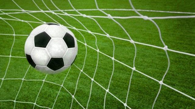 Τουρνουά ποδοσφαίρου Projunior από την Ακαδημία Θέρμου