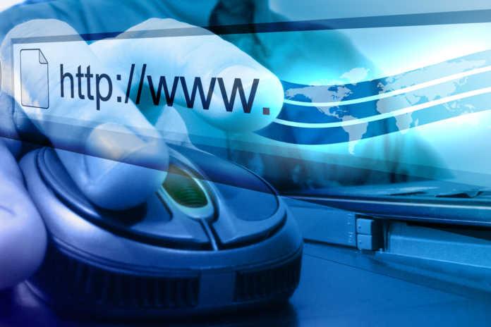 Πρεμιέρα για το «.ελ»ληνικό domain name