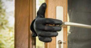 Εξιχνιάσθηκε απάτη σε βάρος 63χρονης στην Αιγείρα Αχαΐας