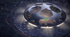UEFA Champions League: Τα αποτελέσματα και η βαθμολογία της 5ης…