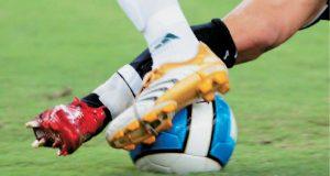 Προειδοποίηση του Π.Ο.Υ. για την επανέναρξη των ποδοσφαιρικών αγώνων