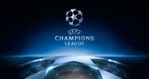 UEFA Champions League: Δείτε όλα τα αποτελέσματα της 4ης αγωνιστικής