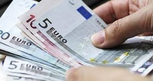 Ποια τέσσερα επιδόματα θα πληρωθούν μέχρι τις 26 Ιουλίου