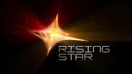 Κορυφαία ονόματα στον προημιτελικό του «Rising star»