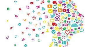 Διαδίκτυο: Προβληματική χρήση, κίνδυνοι και λύσεις