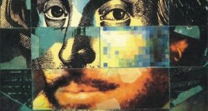 ΔΗ.ΠΕ.ΘΕ. Αγρινίου – Θεατρική Περίοδος 2016-2017 «Όλος ο κόσμος… Μια…