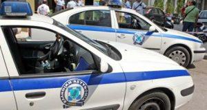 Συνελήφθη στο Μεσολόγγι διευθυντικό μέλος εγκληματικής οργάνωσης, για διακίνηση ναρκωτικών