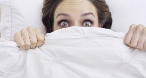 Τι προσφέρει ο δονητής ως σεξουαλικό βοήθημα; Πολλά… λένε οι…