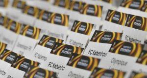Κλήρωση UEFA Europa League: Με την άπειρη Οσμανλισπόρ ο Ολυμπιακός…