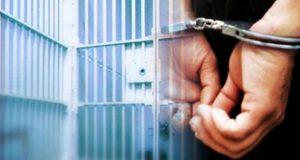 Αγρίνιο: Σύλληψη 33χρονου για κλοπή δύο αγροτικών