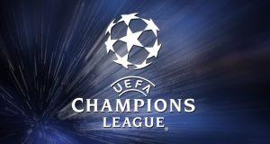 UEFA Champions League: Δείτε ποιες συνεχίζουν που και ποιες πάνε…