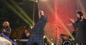 Αγρίνιο: Οι «48 Ores» ξεσήκωσαν μέσα σε λίγα λεπτά μικρούς…