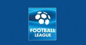 Πτωχεύει και υπάγεται στην ΕΠΟ η Football League!